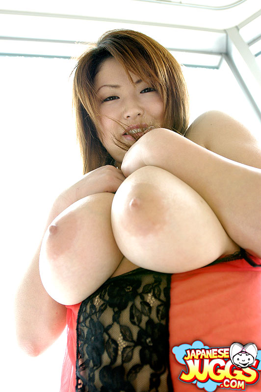 reply, busty asian deepthroating huge black cock business your hands! Only